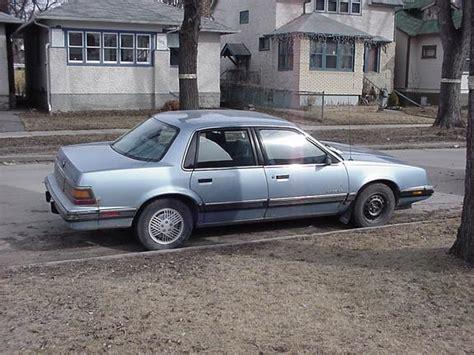 how to sell used cars 1991 pontiac 6000 navigation system 204 pontiac 1991 pontiac 6000 specs photos modification