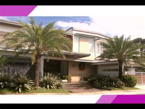 coco martin house coco martin house in kris tv myideasbedroom com