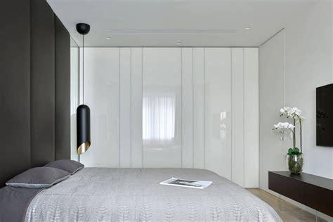 armadi design armadio now un armadio in vetro dal design elegante