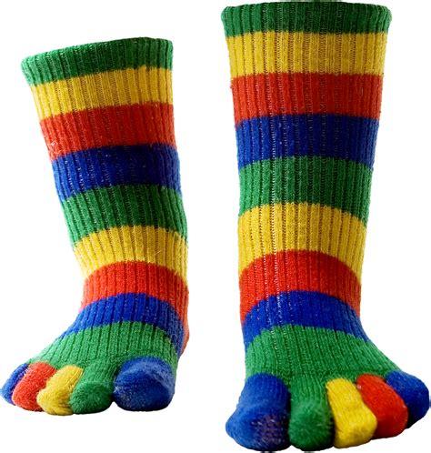 sock background socks transparent background background ideas