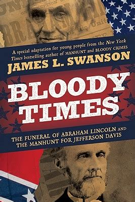 the fighting times of abe attell books provo city library staff reviews bloody times