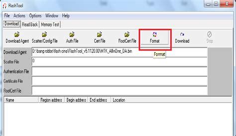 tutorial flash hp china via usb flashing hp china via usb tanpa box pena muda