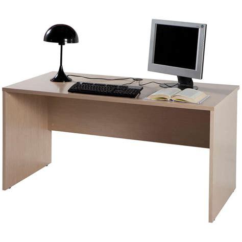 offerte lavoro ufficio sta roma mobili lavelli scrivanie ufficio mondo convenienza