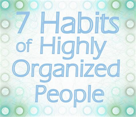 organizing life funny quotes about organization quotesgram