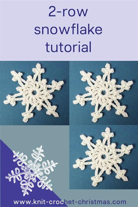 25 unique crochet christmas decorations ideas on