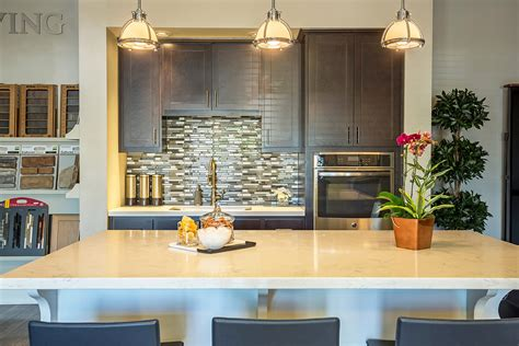 100 home hardware design centre lighting 100 home