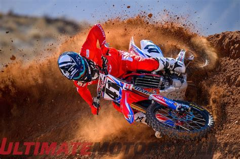 ama motocross registration honda s trey canard exclusive interview 2016 supercross