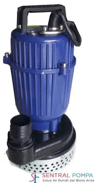 Mesin Pompa Celup Wasser Wd 101 Eaf pompa sirkulasi kolam sentral pompa solusi pompa air rumah dan bisnis anda