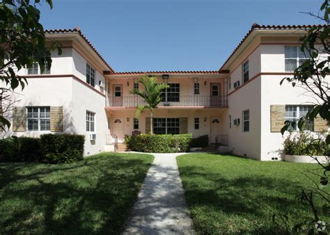 1 bedroom apartments for rent in coral gables miracle apartments rentals coral gables fl apartments com