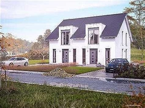 haus kaufen reutlingen immobilien zum kauf in sondelfingen