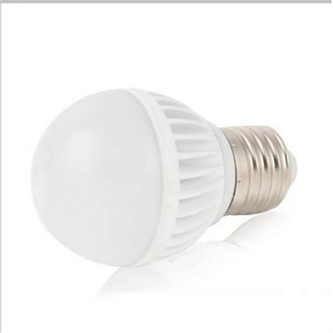 12 Volt Led Light Manufacturers All Home Decorations How Are Led Light Bulbs Made