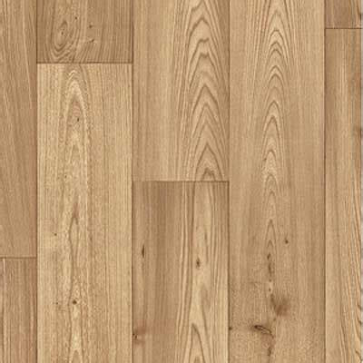 armstrong exquisite vinyl plank flooring pictures to pin