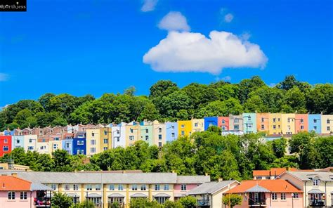 buying a house surveyor buying a house in bristol 28 images apartments for sale in bristol bristol bs16 7aq century