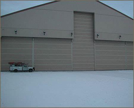 Overhead Door Anchorage Overhead Door Anchorage Anchorage American Overhead Doors 907 333 4977 Anchorage Ak Anchorage