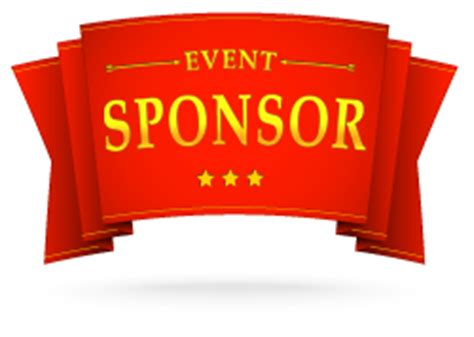 event sponsorship event tips recruiting sponsors for your event