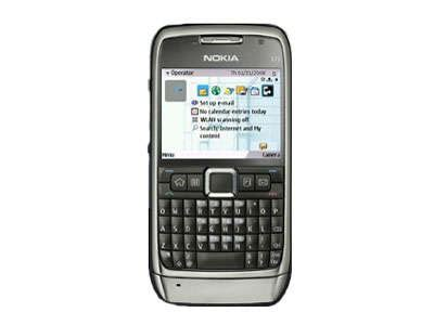 Hp Nokia E71 nokia e71 price in the philippines and specs priceprice