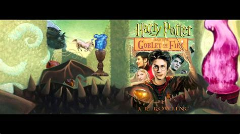 books for harry potter fans harry potter book covers 1 2 3 4 5 6 7 fan