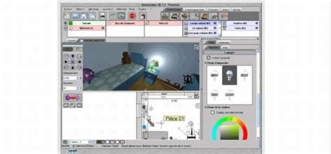 best 3d interior design software 10 best interior design software or tools on the web ux