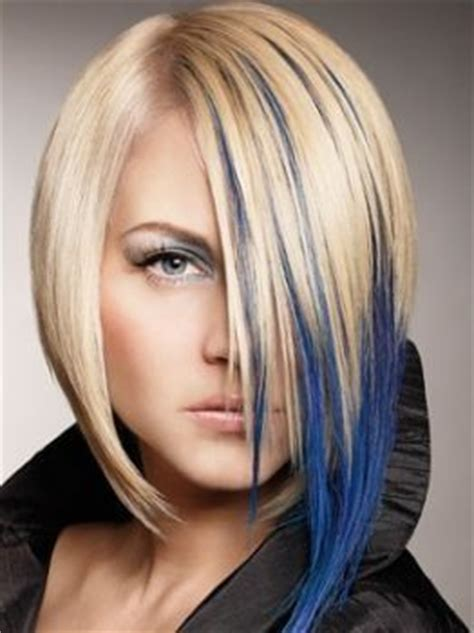 hairstyles octopus cut 216 best images about dat hair doe on pinterest
