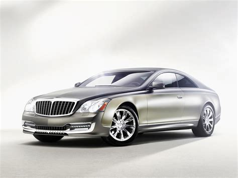 where to buy car manuals 2011 maybach 57 parking system 2011 xenatec maybach 57 s coupe specs pictures engine reviews