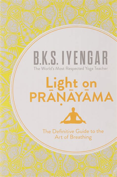 Book Review This Is Lit Edited By Baratz Logsted by Light On Iyengar Ebook Zen