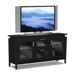 tv stands at furniture saber 60 quot tv stand value city furniture
