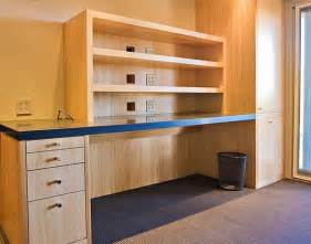 custom office cabinets storage cabinet ideas product