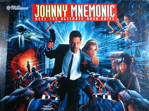 up film review wikipedia johnny mnemonic 1995 movie review youtube