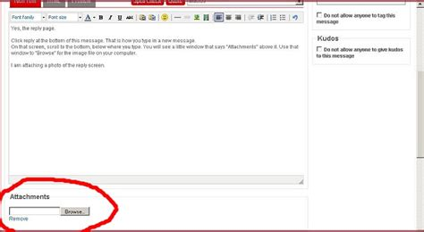 yahoo email just disappeared tool bar disappeared from verizon yahoo internet explorer
