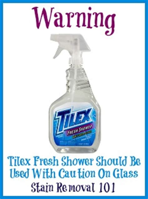 tilex fresh shower daily shower cleaner reviews and