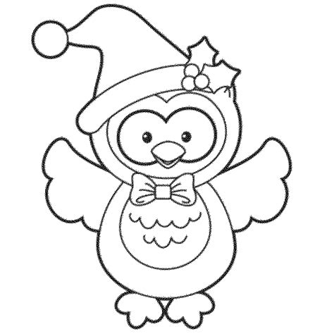 owl birthday coloring page birthday owl coloring pages christmas bestappsforkids com