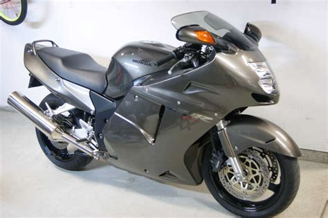 cbr market price tags page 1 new or used motorcycles for sale