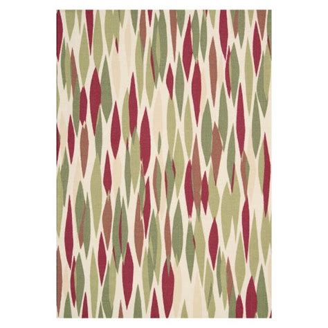 contemporary indoor outdoor rugs contemporary indoor outdoor rug waverly target