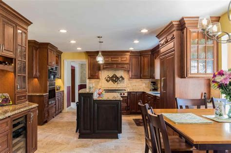 dream kitchen designs dream kitchen designs deductour com