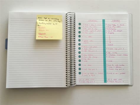how to use washi tape favorite washi tape for planning planner decorating