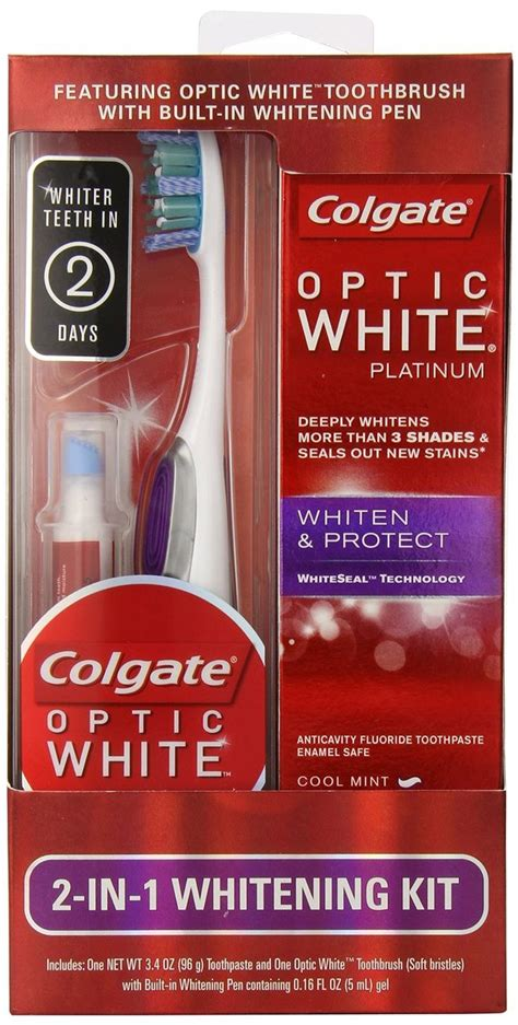Harga Colgate Optic White by 1000 Images About Colgate Toothpaste Mouthwash And Tooth
