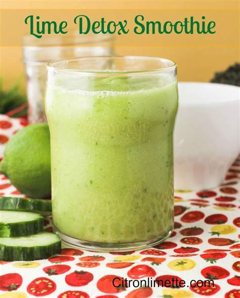 Free Recipes For Detox Smoothies by 342 Best Images About Detox On Detox Foods