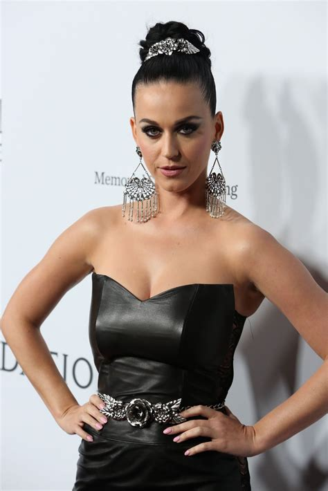 katy perry katy perry the parker institute for cancer immunotherapy