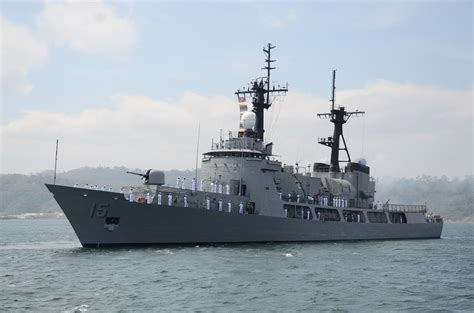 Jual Nes V Banjarmasin defense studies dnd alocates fund for several navy s ship