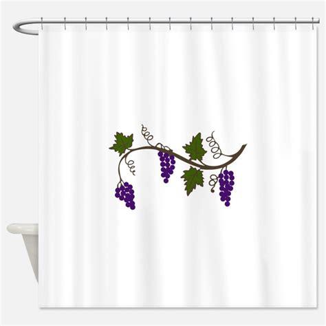 grapevine curtains grapevine shower curtains grapevine fabric shower