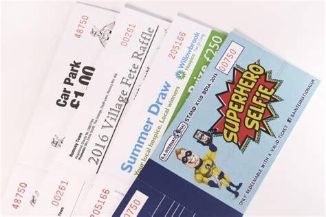 design event tickets uk customisable tickets raffle event tickets raffle