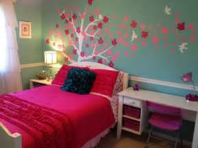 diy girls bedroom download diy girls room decor ideas pictures to pin on