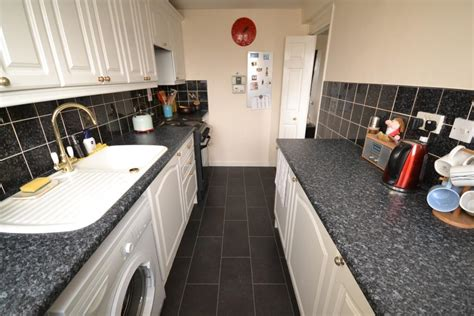 2 bedroom flat in nottingham 2 bedroom flat to rent in victoria centre nottingham ng1