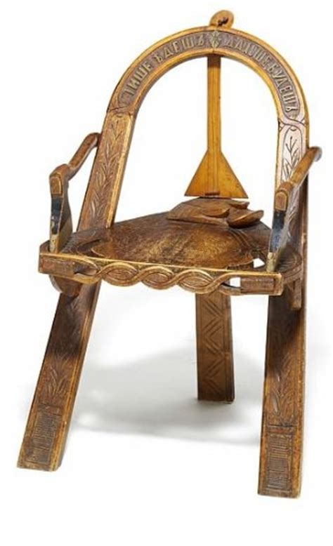 Vasili Chair by 87 Best Images About Sca On More Tent Pegs