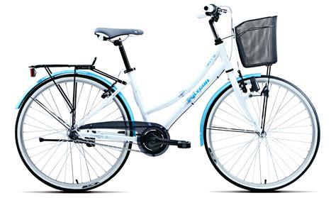 Keranjang Sepeda serb sepeda sepeda polygon city