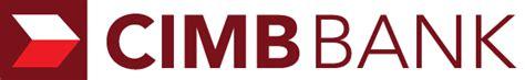 cimb housing loan pinjaman perumahan housing loan