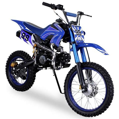 125cc motocross bike dirt bike pit bike 125cc