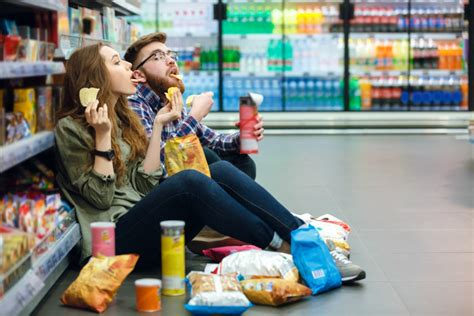 Fav Shopping by We Guess Your Favorite Junk Food Based On Your Zodiac Sign