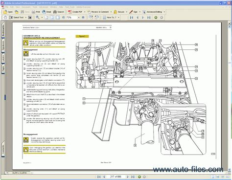 iveco engine wiring schematic wiring diagrams image free gmaili net iveco eurocargo tector repair manuals wiring diagram electronic parts catalog epc