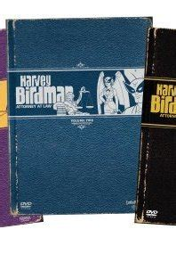 se filmer harvey gratis quot harvey birdman attorney at law quot bannon custody case